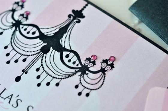 Tarjeta de 15 original2
